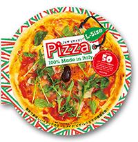 Pizza_L-Size
