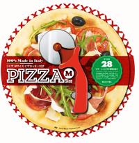 Pizza_M-Size
