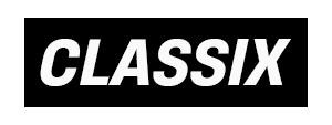 【史上最も激安】 ベルスタッフ BELSTAFF メンズ ポロシャツ BELSTAFF トップス トップス【Polo ベルスタッフ【Polo Shirt】White, TOKYO-DO:7e3ec702 --- azadexpress.com
